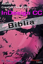 adobe_indesign_cc_2019_biblia_angol3