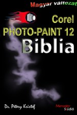 corel_photo-paint_12_biblia_235