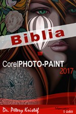 corel_photo-paint_2017_biblia