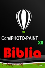 corel_photo-paint_x8_biblia5