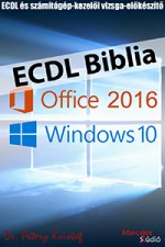 ecdl_windows_10_office_2016_biblia