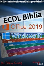 ecdl_windows_10_office_2019_biblia