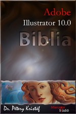 illustrator_10_biblia