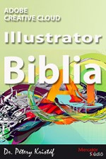 illustrator_cc_biblia