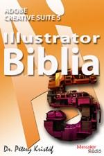 illustrator_cs5_biblia