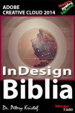indesign_cc2014_biblia7