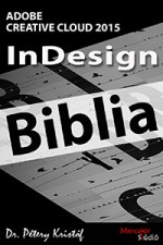 indesign_cc2015_biblia