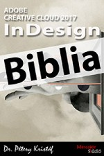 indesign_cc_2017_biblia