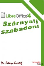 libreoffice41