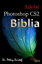 photoshop_cs2_biblia