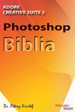 photoshop_cs3_biblia