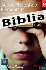 photoshop_elements_14_biblia8