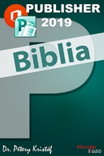 publisher_2019_biblia