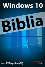 windows10_biblia5