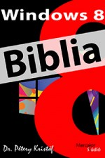 windows8_biblia_x