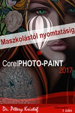 corel_photo-paint_2017_maszkolas