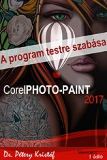 corel_photo-paint_2017_testre_szabas