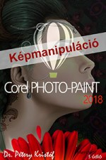 corel_photo-paint_2018_kepmanipulacio