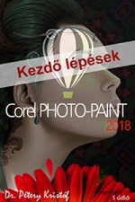 corel_photo-paint_2018_kezdo_lepesek