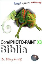 corel_photo-paint_x3_biblia_angol_23