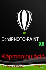 corel_photo-paint_x8_kepmanipulacio