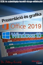 ecdl_prezentacio_es_grafika_ms_office_2019