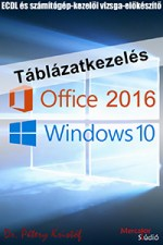 ecdl_tablazatkezeles_ms_office_20167
