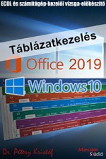 ecdl_tablazatkezeles_ms_office_2019