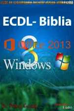 ecdl_windows_8_office_2013_biblia5