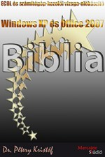 ecdl_windows_xp_office_2007_biblia