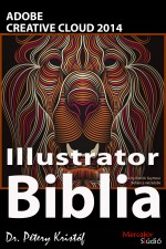 illustrator_cc2014_biblia9