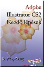 illustrator_cs2_a
