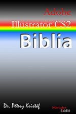 illustrator_cs2_biblia