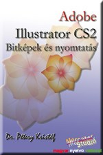 illustrator_cs2_c