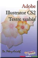 illustrator_cs2_d