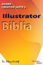 illustrator_cs3_biblia