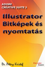 illustrator_cs3_bitkepek