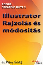 illustrator_cs3_rajzolas