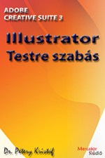 illustrator_cs3_testre_szabas