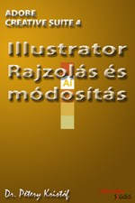 illustrator_cs4_rajzolas