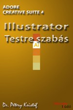 illustrator_cs4_testre_szabas