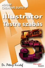 illustrator_cs5_testre_szabas