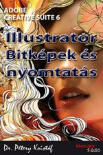 illustrator_cs6_bitkepek