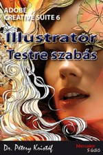 illustrator_cs6_testre_szabas
