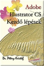 illustrator_cs_a