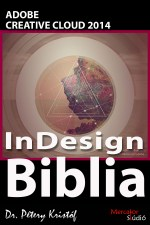 indesign_cc2014_biblia2
