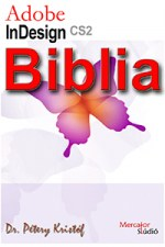 indesign_cs2_biblia