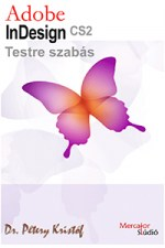 indesign_cs2_testre_szabas