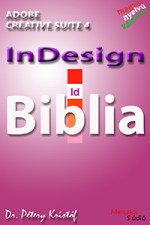 indesign_cs4_biblia
