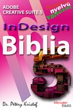 indesign_cs5_biblia